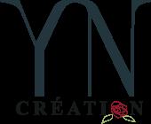 YN Création